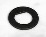 Dexter Axle Spindle Washer for E-Z Lube (after to 2002) #005-023-00