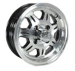 12 inch Trailer Wheels