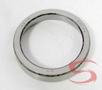 14276 Race for 14125A Bearing