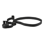 CURT Bike Rack Support Strap #18050
