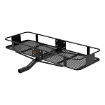 CURT Cargo Carrier Basket Style #18130