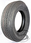 ST215/75D14 Bias Ply Nanco ST Trailer Tire (G78-14) Load Range C