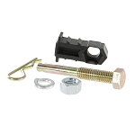 CURT Receiver Hitch Anti-Rattle Kit #22315