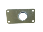 Titan/Dico Model 60 Master Cylinder Cover 23566