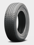 255/55R18 Nankang SP 9 Cross-Sport Tire #24995105