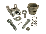 Titan Hand Wheel Coupler Repair Kit #4045400
