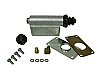 Titan Model 60 Drum Master Cylinder Kit Titan 4395100