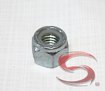 1/2-13 Nylon Insert Lock Nut