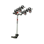 Rola TX-104, 4 Bike Carrier for 2