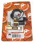 Atwood Trailer Brake Actuator Reverse Solenoid Kit #80376
