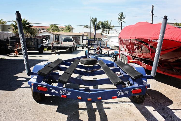 Boat Trailer Wheel Extenders : Used wheel adapters sale autos post