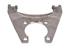 Kodiak Caliper Mounting Bracket for 10