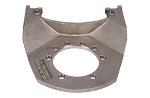 Kodiak Caliper Mounting Bracket for 12