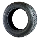 LT Truck and Trailer Tires