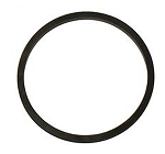 KODIAK Piston Rubber Seal for 3500-6000lb calipers #DBC-225-SEAL