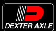 Dexter Axle Trailer Parts