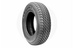ST145/R12 Secura Radial Special Trailer Tire Load Range D