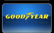 Goodyear Trailer Tires Free Shipping