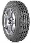 ST165/80R13 in LR B HERCULES Raptis TR1 Radial Trailer Tire Max Load 1074 lb