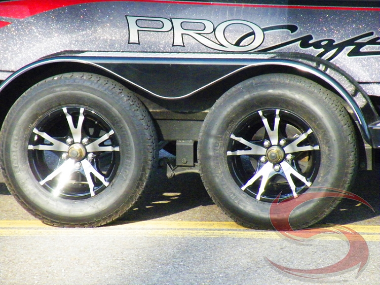 rc truck and boat combo with Custom Boat Trailer Wheels on Gordon moreover Anthony Lift Gate Wiring Diagram additionally Viewit further Watch further Pg5.