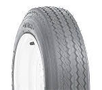 5.30-12 Nanco Bias Ply Trailer Tire Load Range D
