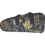 Hitch Hide Draw Bar Tote Bag in Mossy Oak