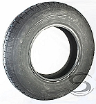 ST225/75R15 Towmaster Special Trailer Radial Tire Load Range D