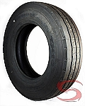 Hankook 215/75R17.5 TH-10 Radial Tire