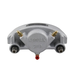 DBC-250-DAC Kodiak Disc Brake Caliper - Dacromet Finish - 7,000 lb - 8,000 lbs Replaces DBC-250-SCAD