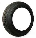 ST205/65D14 (F65-14) Towmaster Bias Ply Trailer Tire LRC