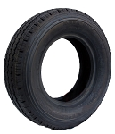 LT225/75R16 MIchelin XPS Rib 08404 Tire LR E