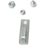 Atwood #85849 Breakaway Stop Spring Replacement Kit