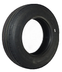 215/75R17.5/16 135/133L Hercules Strong Guard Radial Tire LR H, 4805 lb Max Load