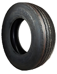 Hankook 235/75R17.5 TH-10 Radial Tire