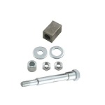 Atwood Actuator Shoulder Bolt Kit #85842