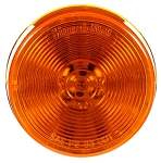 Truck-Lite LED Amber Round, 13 Diode, Marker Clearance Light