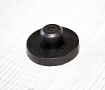 Titan Bearing Top and Bottom for Model 10 Actuator,  0.125 in thick #1020900