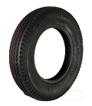 4.80-12 Towmaster Bias Ply Trailer Tire, Load Range C