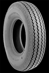 ST215/75D14 LR C/6Ply Towmaster Bias Ply Trailer Tire