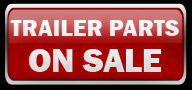 trailer parts on sale