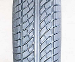 185R14LT 14 in Nanco 8 Ply Load Range D Light Truck Tire