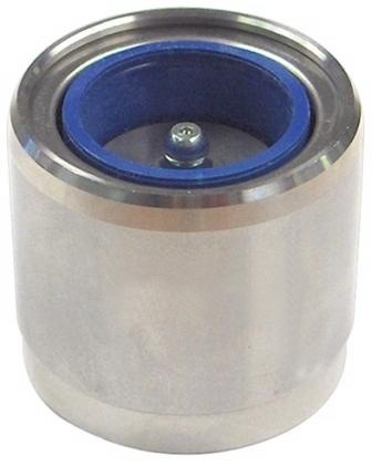 UFP Trailer Buddy Bearing Grease Protector, 1.980 -  07500 / 021-095-00