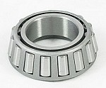 "Bearing 1.25"" I.D. for Outer 42 Spindle #15123 (6-Hole Only)"