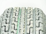 ST175/80R13  Radial Super Trail Brand Trailer Tire