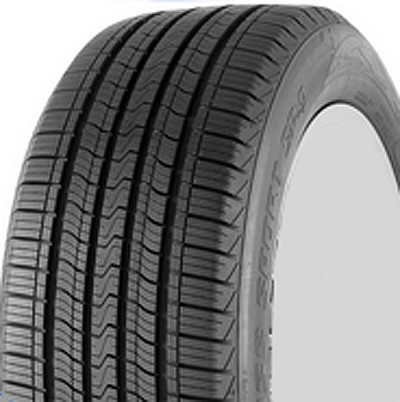 Nankang SP-9 Cross-Sport 225/55R17 101V XL 24475017