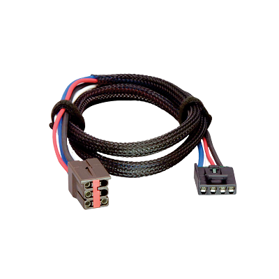 Ford 1994-2006 Tekonsha Wire Harness #22280