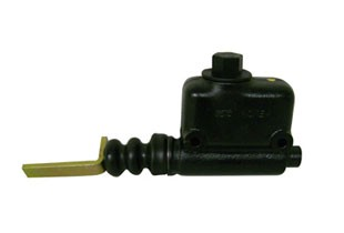 Titan Master Cylinder for Disc Brakes Model 10 and Model 20