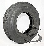 4.80-8 Bias Ply Super Trail Special Trailer Tire Load Range B