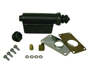 Titan Model 60 Disc Master Cylinder Kit Titan 4820000