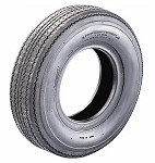5.30-12 4 ply Super Trail LR B Trailer Tire